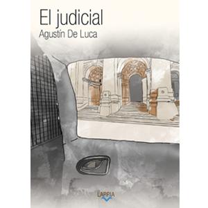 el judicial